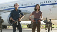 Entebbe (7 Days in Entebbe)