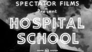 Hospital School thumbnail