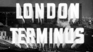 London Terminus thumbnail