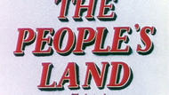 The People's Land thumbnail