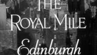 The Royal Mile, Edinburgh thumbnail