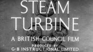 Steam Turbine thumbnail