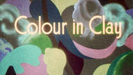 Colour In Clay thumbnail