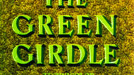 The Green Girdle thumbnail