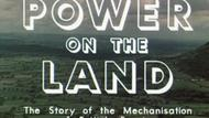 Power on the Land thumbnail