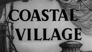 Coastal Village thumbnail