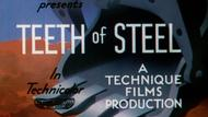 Teeth of Steel thumbnail