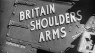Britain Shoulder Arms thumbnail
